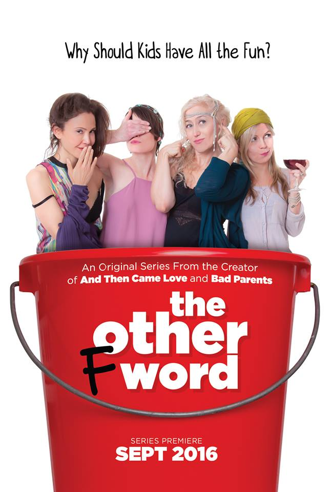 Other F Word