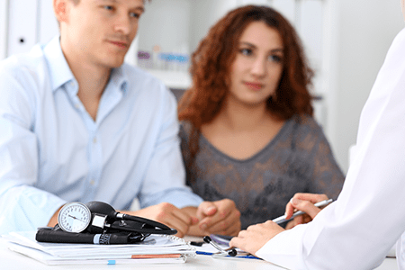 Manage Your Health Care
