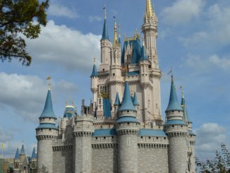 How To Make Learning Fun With Disney #DisneyMagicMoments